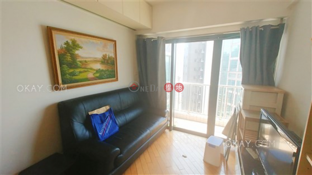 Elite\'s Place, High, Residential   Rental Listings   HK$ 25,500/ month