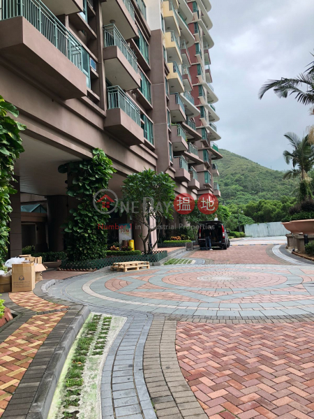 Discovery Bay, Phase 13 Chianti, The Barion (Block2) (Discovery Bay, Phase 13 Chianti, The Barion (Block2)) Discovery Bay|搵地(OneDay)(2)
