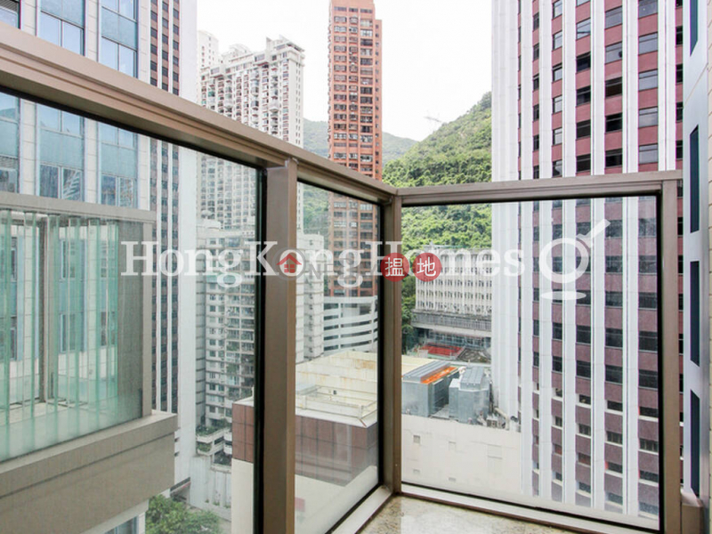 2 Bedroom Unit at The Avenue Tower 2 | For Sale, 200 Queens Road East | Wan Chai District Hong Kong | Sales HK$ 16.68M