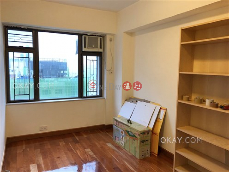 華園高層|住宅|出售樓盤HK$ 1,700萬
