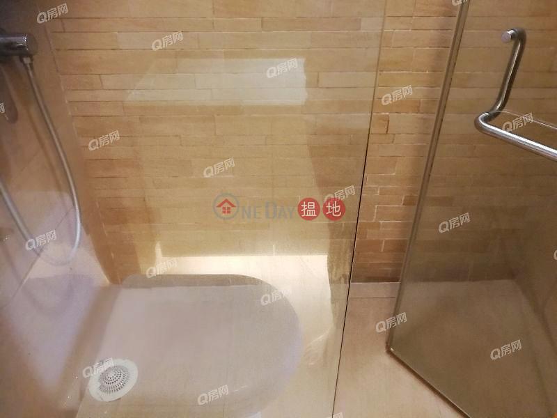 怡海閣 (11座)低層-住宅|出售樓盤|HK$ 880萬