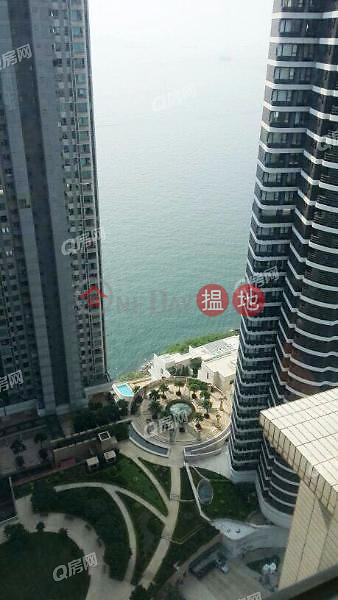 HK$ 36M Phase 1 Residence Bel-Air, Southern District | Phase 1 Residence Bel-Air | 3 bedroom High Floor Flat for Sale