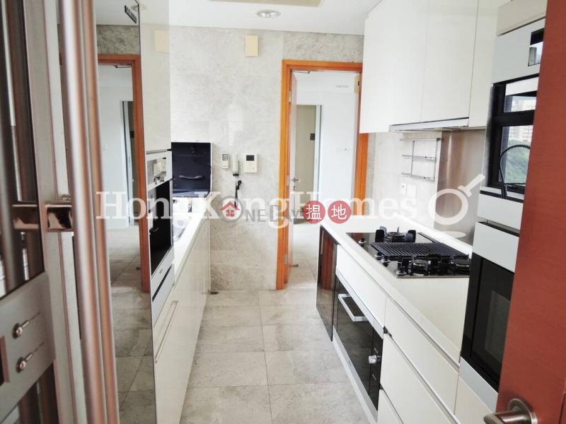 貝沙灣6期4房豪宅單位出售|南區貝沙灣6期(Phase 6 Residence Bel-Air)出售樓盤 (Proway-LID79894S)