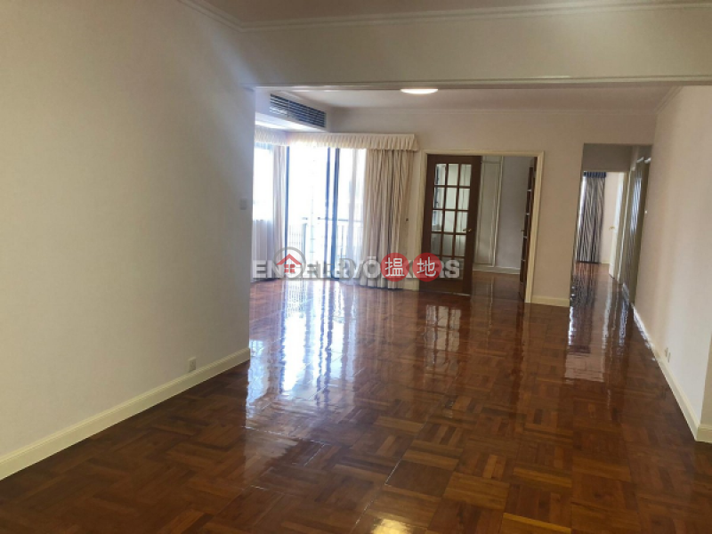 3 Bedroom Family Flat for Rent in Stubbs Roads, 17 Tung Shan Terrace | Wan Chai District, Hong Kong, Rental HK$ 65,000/ month