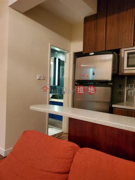 灣仔利文樓單位出售|住宅-35-45莊士敦道 | 灣仔區-香港|出售|HK$ 895萬