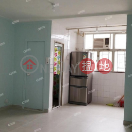 Tung Hing House | Mid Floor Flat for Sale|Tung Hing House(Tung Hing House)Sales Listings (QFANG-S88171)_3