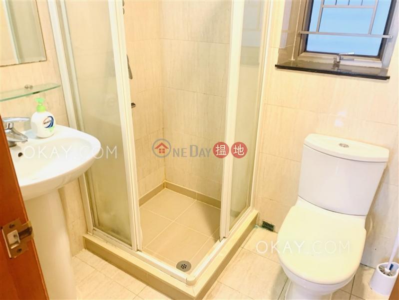 2房2廁,海景,星級會所《擎天半島1期6座出售單位》|擎天半島1期6座(Sorrento Phase 1 Block 6)出售樓盤 (OKAY-S105298)