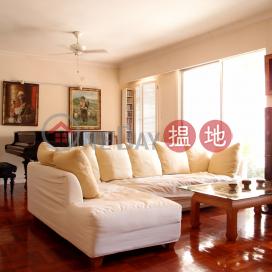 寧靜安逸薄扶林|西區碧瑤灣32-39座(Block 32-39 Baguio Villa)出售樓盤 (SARON-1747553517)_0