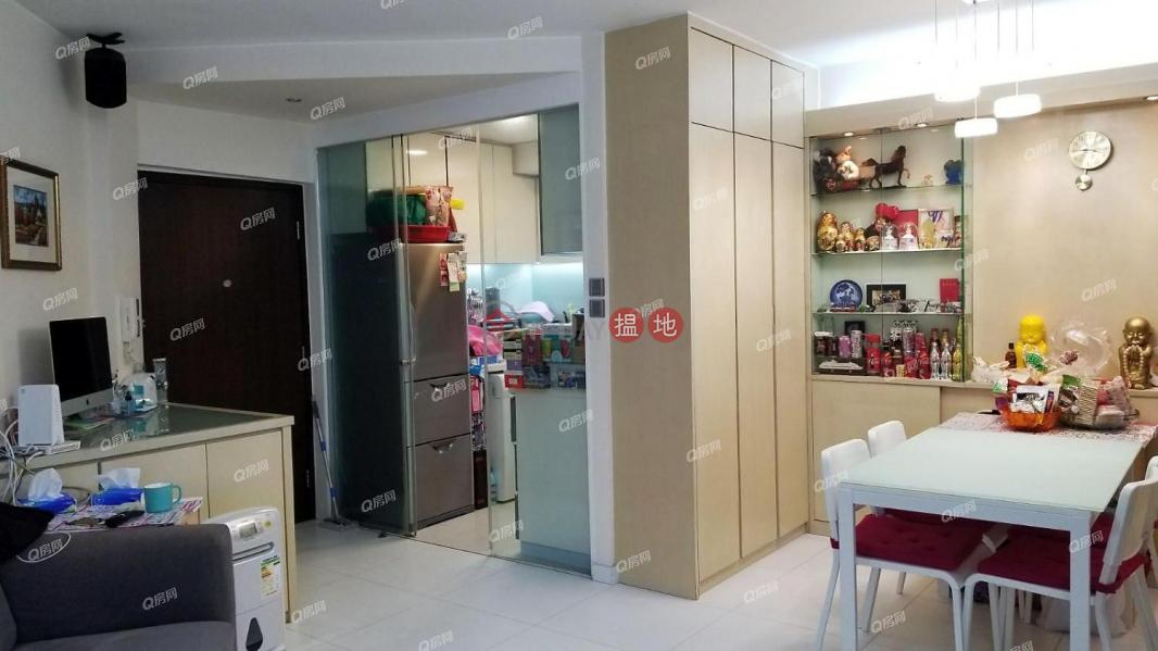香港搵樓 租樓 二手盤 買樓  搵地   住宅-出售樓盤-間隔實用,超筍價,開揚遠景,地標名廈,豪裝筍價《光明臺買賣盤》