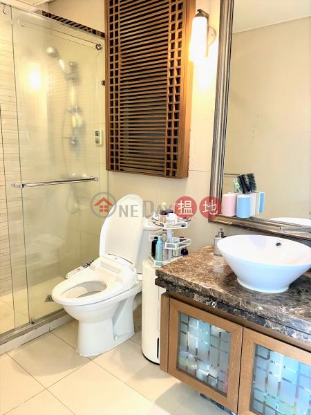 HK$ 17.5M | La Place De Victoria, Eastern District La Place de Victoria North Point/Quarry Bay