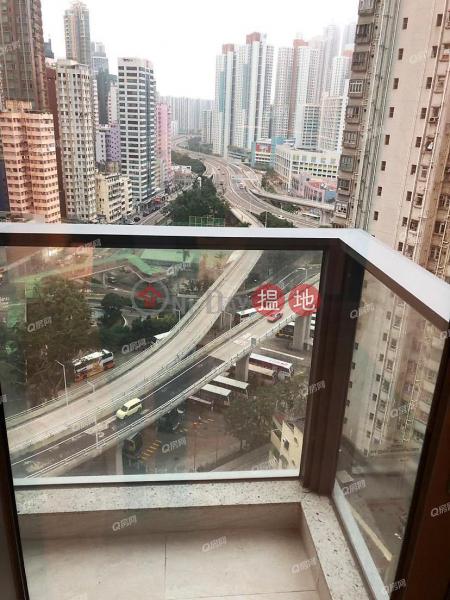 香港搵樓|租樓|二手盤|買樓| 搵地 | 住宅出租樓盤|名牌發展商,鄰近地鐵,交通方便,市場罕有,超筍租《形薈1B座租盤》