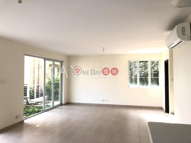 Tai Mong Tsai Tsuen, Unknown Residential Rental Listings, HK$ 65,000/ month