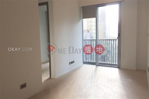 Generous 2 bedroom with balcony | Rental|Western DistrictArtisan House(Artisan House)Rental Listings (OKAY-R350879)_0