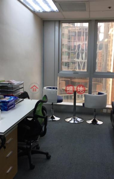 TEL: 98755238, Progress Commercial Building 欣榮商業大廈 Sales Listings | Wan Chai District (KEVIN-7761366597)