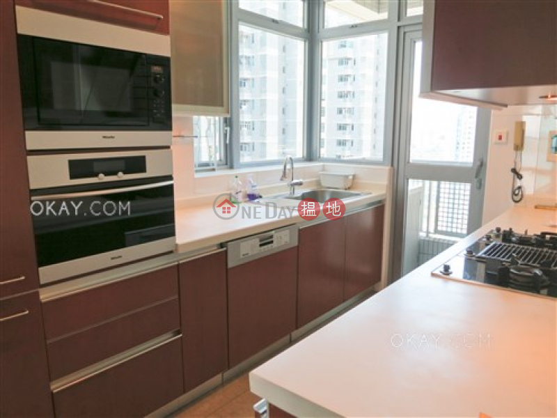 Phase 4 Bel-Air On The Peak Residence Bel-Air | High | Residential | Rental Listings, HK$ 82,000/ month