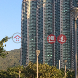 Caribbean Coast, Phase 2 Albany Cove, Tower 7,Tung Chung, Outlying Islands