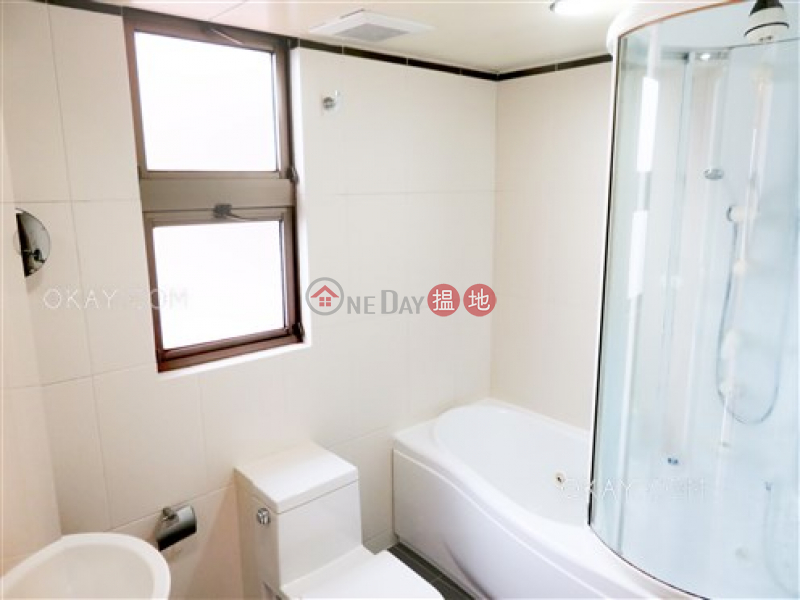 HK$ 57,000/ month, Parkview Club & Suites Hong Kong Parkview, Southern District Lovely 2 bedroom on high floor with parking | Rental