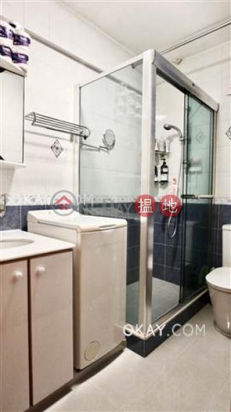 HK$ 26,500/ 月伊利莎伯大廈B座-灣仔區-2房1廁,實用率高《伊利莎伯大廈B座出租單位》