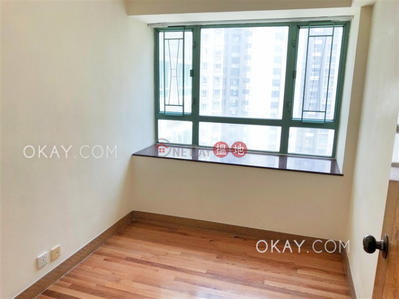 Property Search Hong Kong   OneDay   Residential   Rental Listings   Unique 3 bedroom in Mid-levels West   Rental