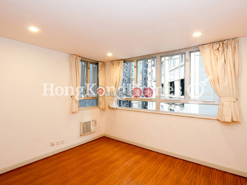 HK$ 35,000/ month, Garfield Mansion Western District, 3 Bedroom Family Unit for Rent at Garfield Mansion
