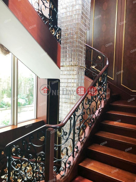 Property Search Hong Kong | OneDay | Residential Sales Listings, Phase 1 Residence Bel-Air | 4 bedroom House Flat for Sale