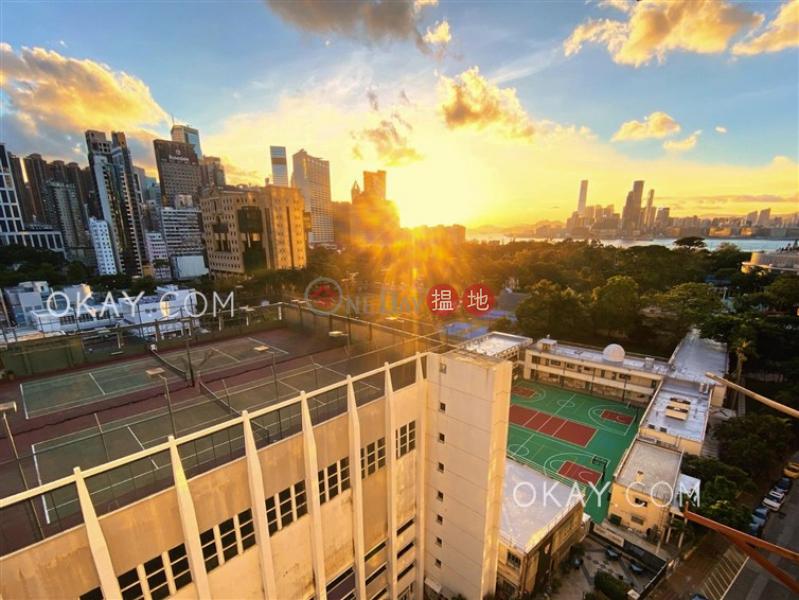 2房1廁,露台《永興閣出租單位》110-114銅鑼灣道 | 東區香港出租|HK$ 26,000/ 月