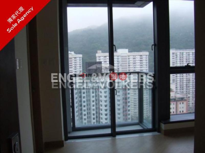 HK$ 910萬-尚巒灣仔區-銅鑼灣一房筍盤出售|住宅單位