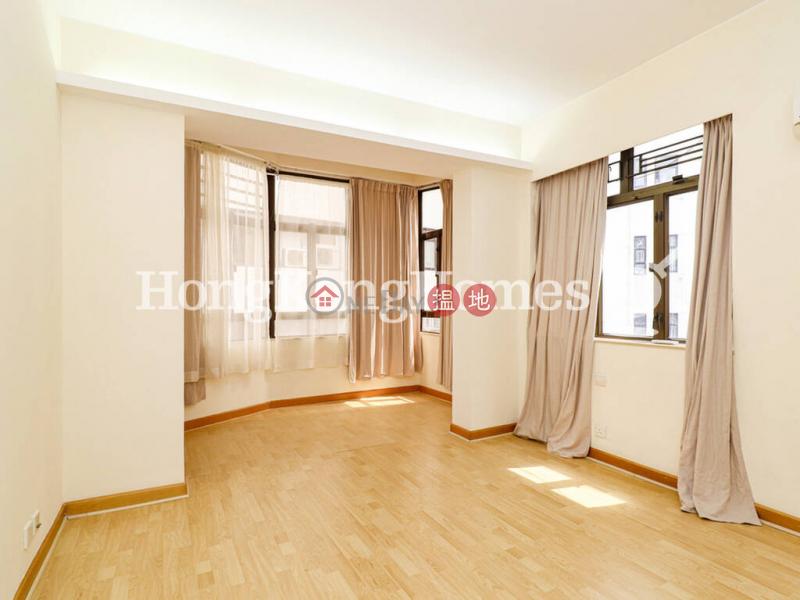 快樂大廈三房兩廳單位出售|42麥當勞道 | 中區香港出售HK$ 3,000萬