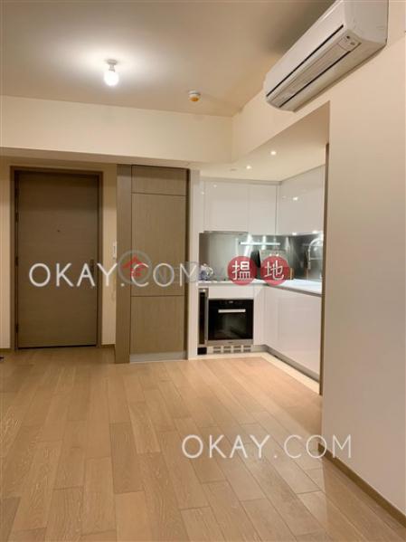 Elegant 2 bedroom in Shau Kei Wan | Rental 33 Chai Wan Road | Eastern District Hong Kong, Rental HK$ 22,000/ month