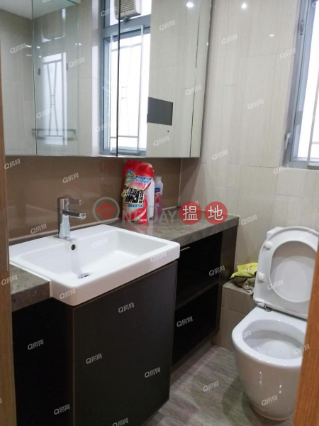 The Reach Tower 11 | 3 bedroom High Floor Flat for Rent, 11 Shap Pat Heung Road | Yuen Long Hong Kong | Rental HK$ 18,000/ month