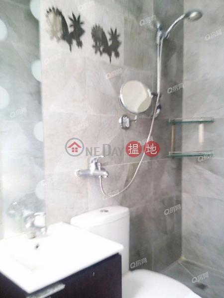 香港搵樓|租樓|二手盤|買樓| 搵地 | 住宅出售樓盤乾淨企理,投資首選《金山閣買賣盤》