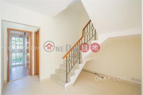 4房4廁,連車位,露台,獨立屋Lung Mei Village出租單位|龍尾(Lung Mei Village)出租樓盤 (OKAY-R287482)_0