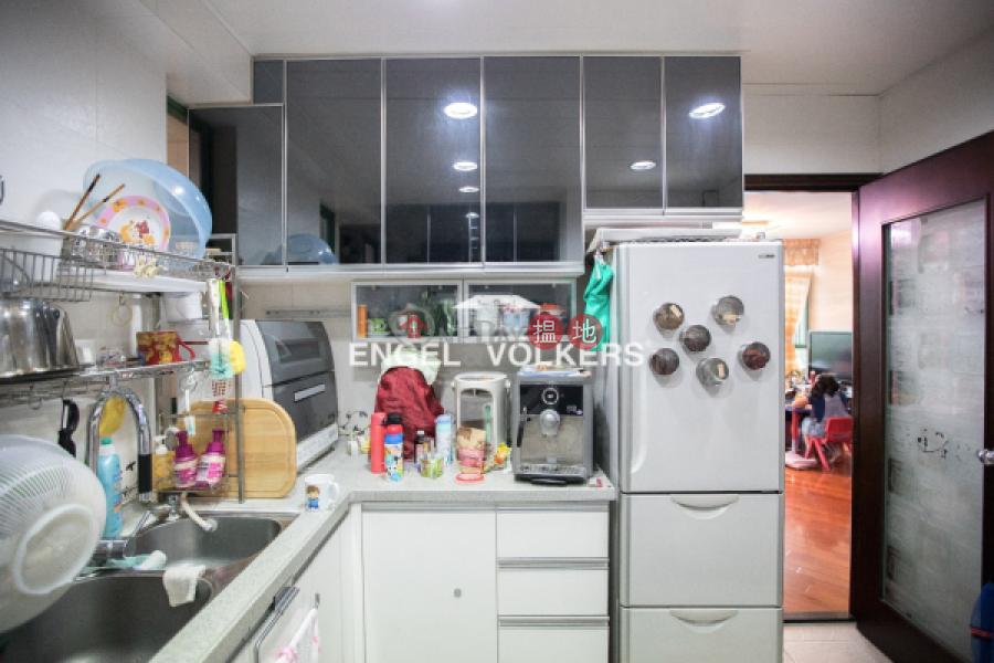 HK$ 1,280萬-卓爾居一期-屯門屯門兩房一廳筍盤出售|住宅單位