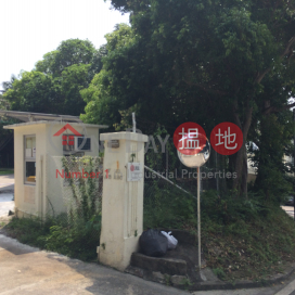 49B Shouson Hill Road|壽山村道49B號