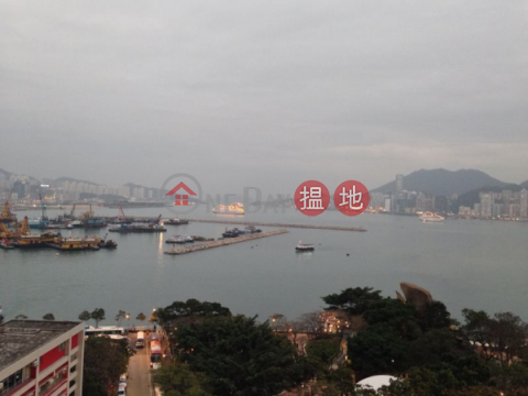 3 Bedroom Family Flat for Sale in To Kwa Wan|Bayview(Bayview)Sales Listings (EVHK41069)_0