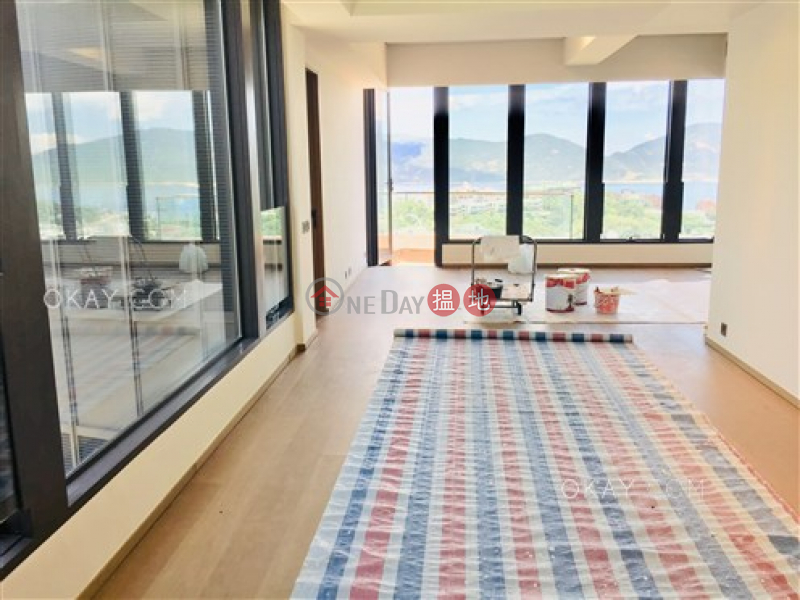 Lovely 2 bedroom on high floor with rooftop & balcony | Rental | 11 Ching Sau Lane | Southern District, Hong Kong, Rental | HK$ 75,000/ month