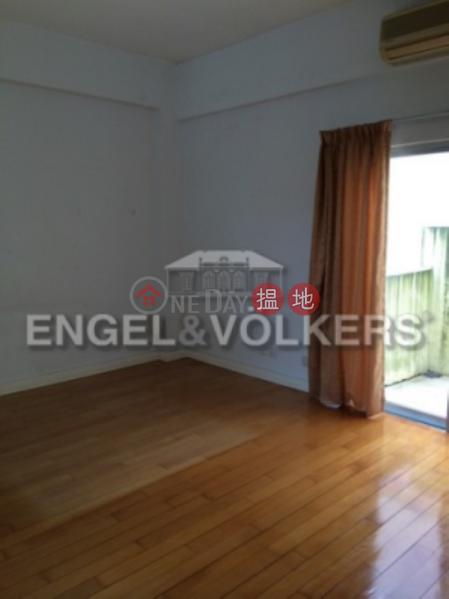 紅山半島 第4期請選擇住宅-出售樓盤HK$ 6,980萬