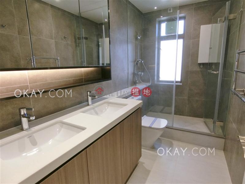 3房2廁,實用率高,星級會所,連車位竹林苑出租單位 竹林苑(Bamboo Grove)出租樓盤 (OKAY-R25511)