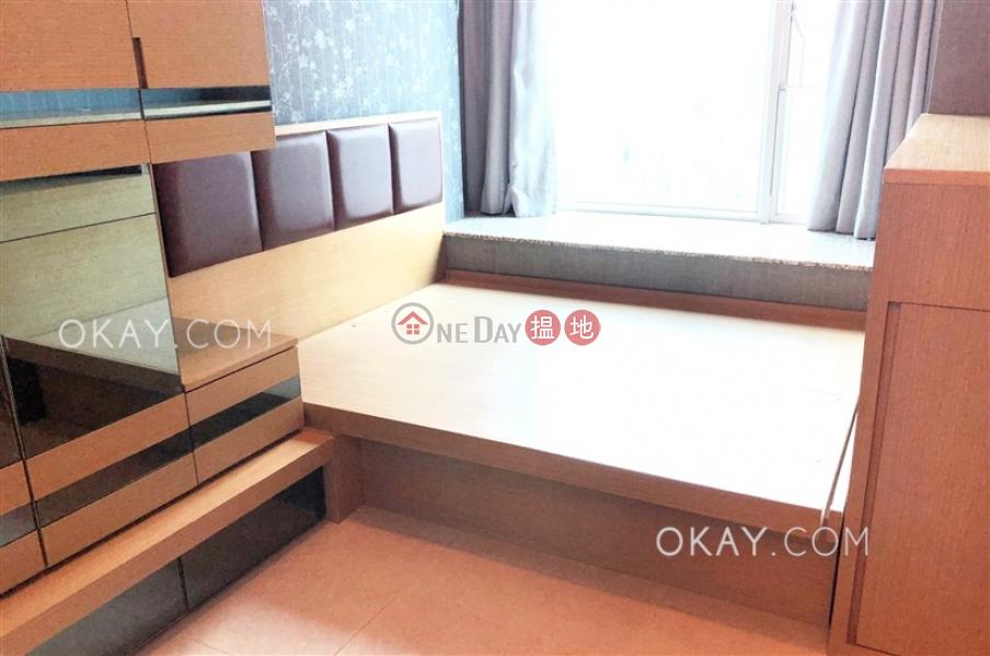 Casa 880 | High Residential | Sales Listings HK$ 18.88M