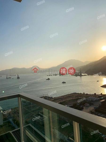 Monterey, High, Residential, Rental Listings HK$ 17,500/ month