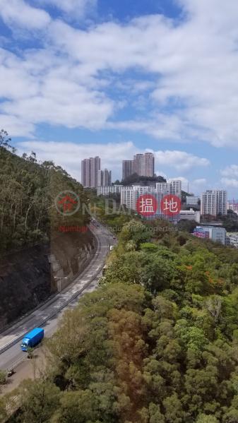 iPlace303青山公路葵涌段 | 葵青|香港|出租HK$ 8,300/ 月