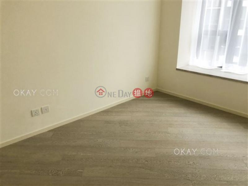 2房1廁,極高層,星級會所,露台《柏蔚山 1座出租單位》1繼園街   東區香港-出租HK$ 35,000/ 月