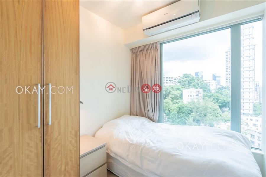 3房2廁,星級會所,露台《渣甸豪庭出租單位》|渣甸豪庭(Jardine Summit)出租樓盤 (OKAY-R353551)