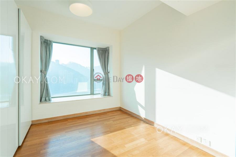 3房2廁,露台,馬場景樂天峰出售單位|12樂活道 | 灣仔區|香港|出售HK$ 5,280萬