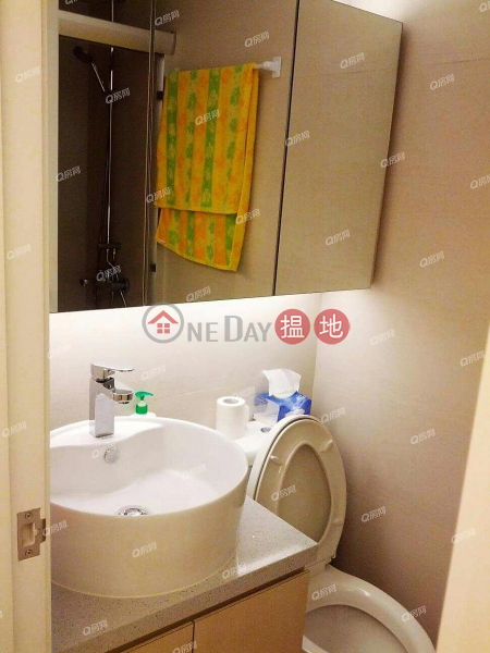 Ying Ming Court, Ming Leung House Block B | 2 bedroom High Floor Flat for Sale | Ying Ming Court, Ming Leung House Block B 英明苑, 明亮閣 (B座) Sales Listings