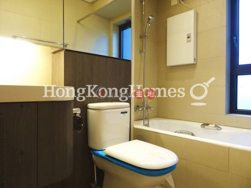 HK$ 36,000/ month | Tagus Residences, Wan Chai District, 3 Bedroom Family Unit for Rent at Tagus Residences