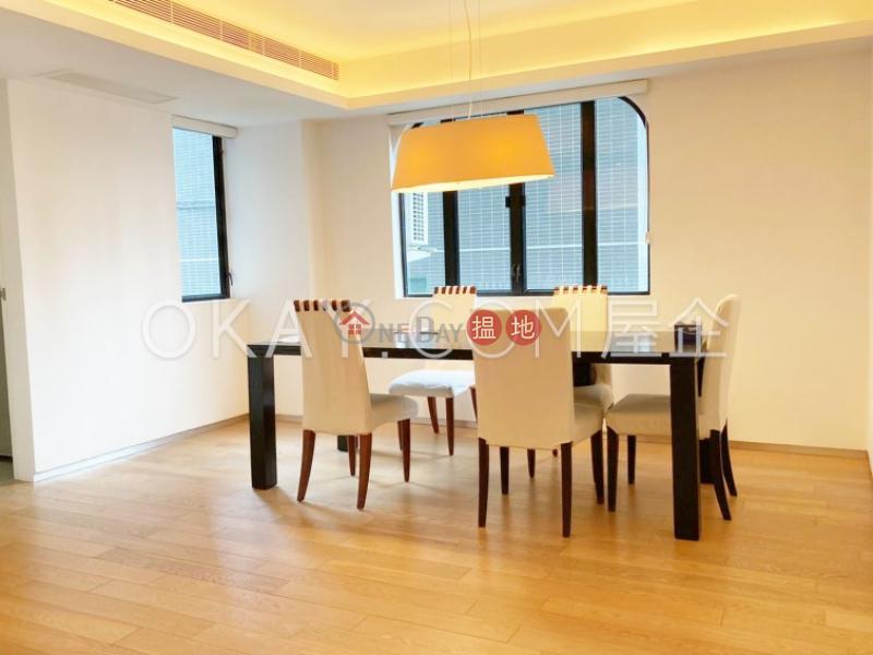 3房3廁,露台華峯樓出售單位-27大坑道   灣仔區-香港-出售 HK$ 3,780萬