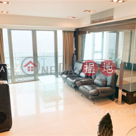 Rare 3 bedroom with balcony | For Sale|Yau Tsim MongThe Harbourside Tower 3(The Harbourside Tower 3)Sales Listings (OKAY-S88964)_0