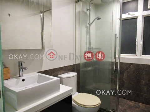 Popular 1 bedroom in Sheung Wan | For Sale|Po Hing Mansion(Po Hing Mansion)Sales Listings (OKAY-S76040)_0