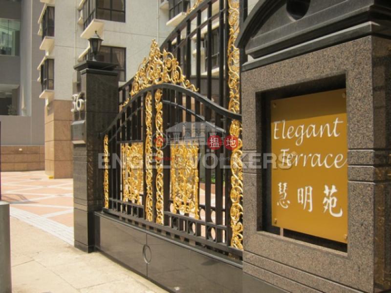 香港搵樓|租樓|二手盤|買樓| 搵地 | 住宅|出售樓盤中半山4房豪宅筍盤出售|住宅單位
